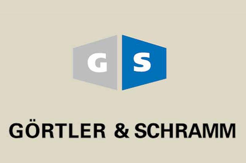 Görtler+Schramm