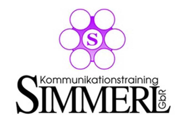 Logo_Simmerl