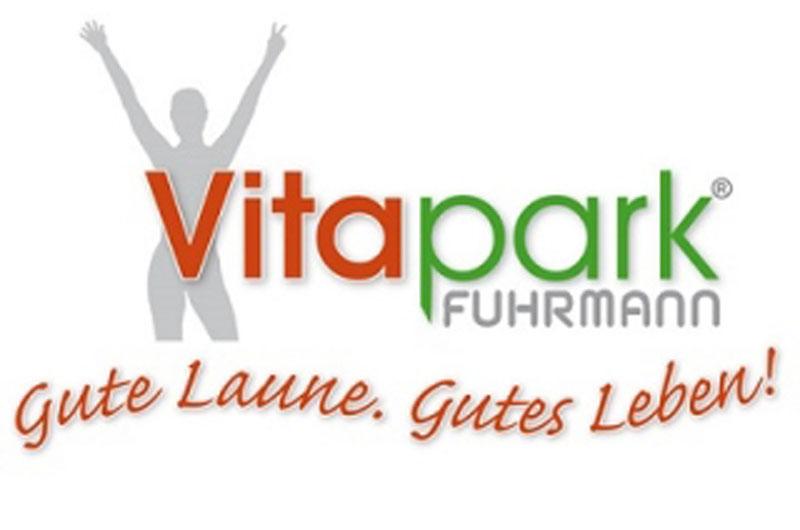Logo_Vitapark_1