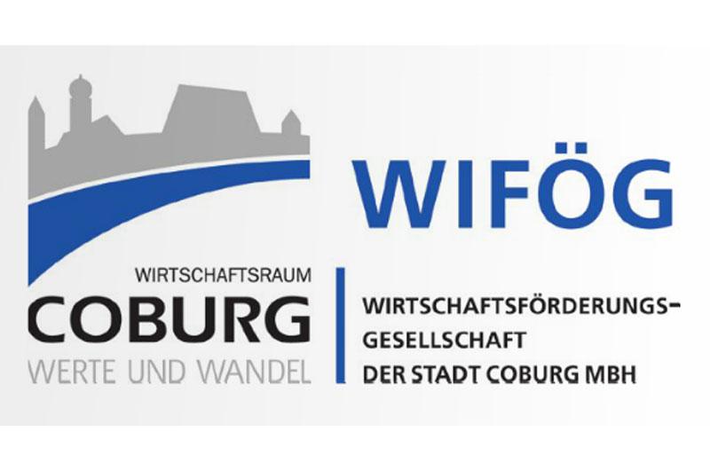 Logo_Wirtschaftsfoerderungsgesellschaft-Coburg