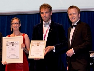 1058_8_2013-06_Awards_Platz1_beste-PR_WJ-Lichtenfels1