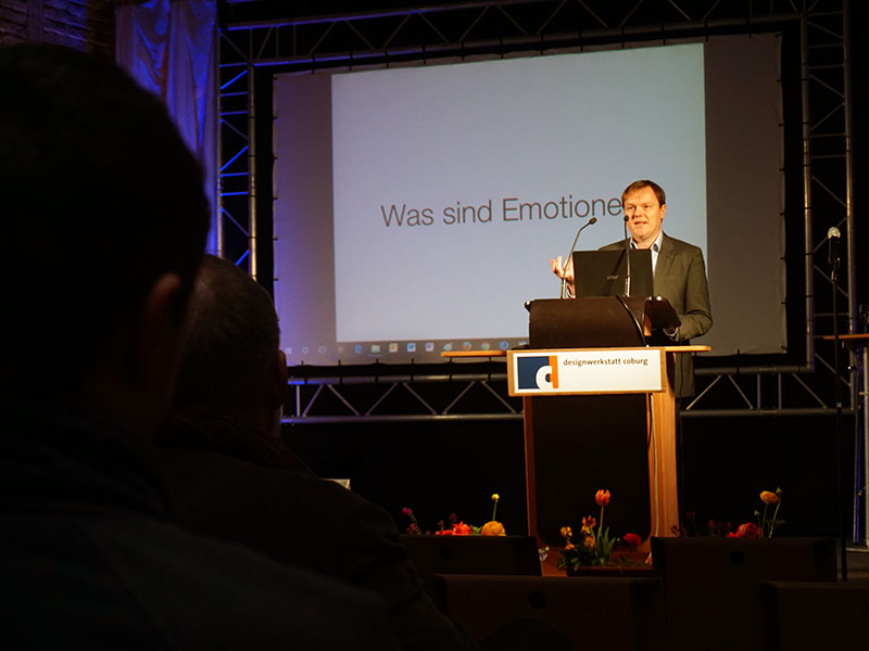 Inside-Content-Marketing_Keynote-Markus-Zahner2