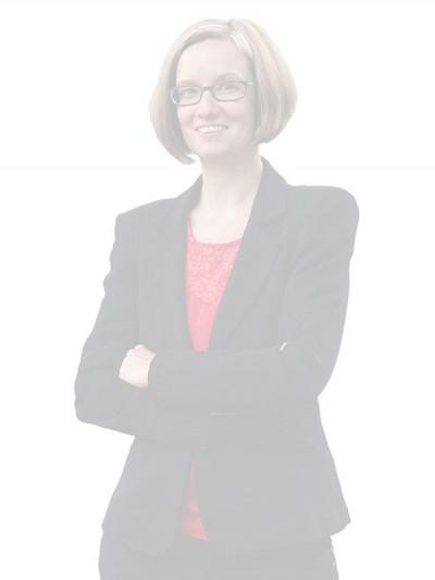 Katharina-Zahner-rollover-2