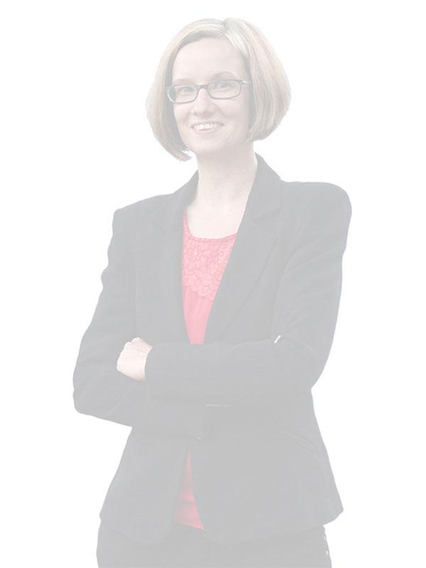 Katharina-rollover-2