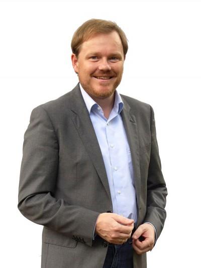 Markus Zahner