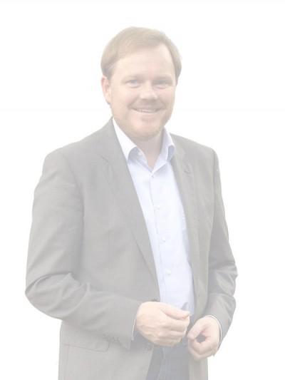 Markus-Zahner-rollover-2