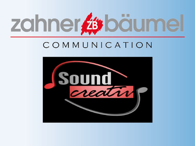 sound_creativ