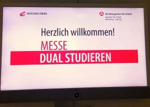 2016-10_Messe-Dual-studieren-1_Hochschule-Coburg