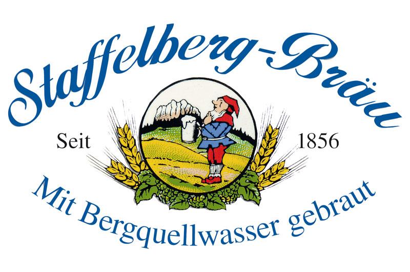 Logo_Geldner