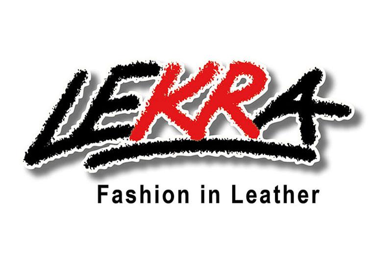 Logo_Lekra