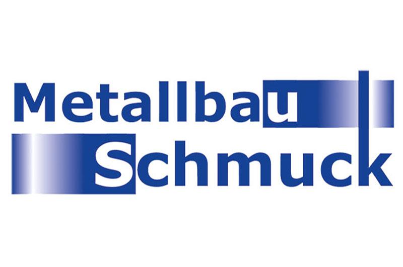 Logo_Metallbau-Schmuck