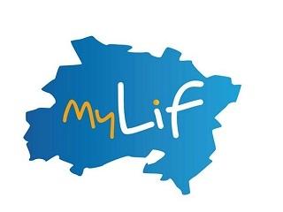 Logo_My-Lichtenfels