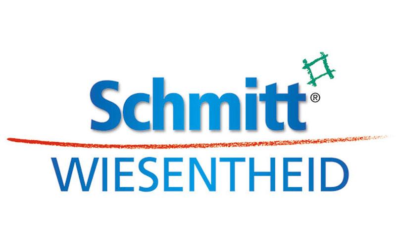 Logo_SchmittWiesentheid