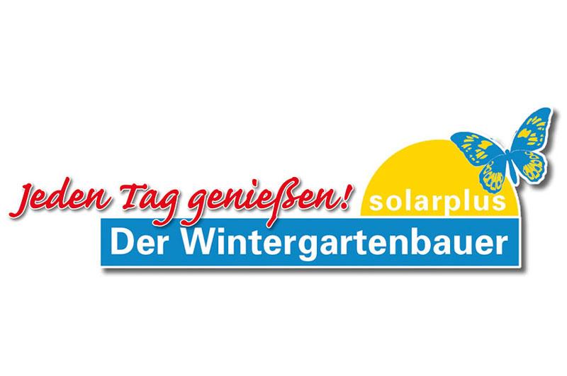 Logo_Solarplus
