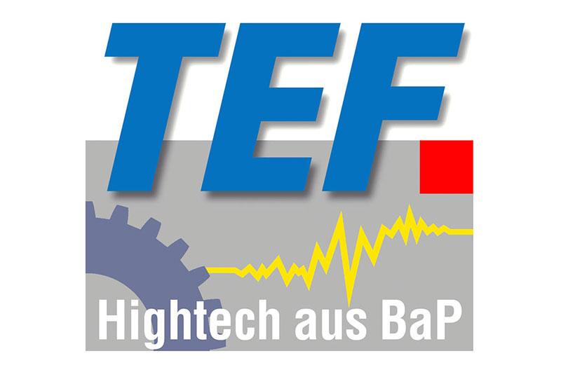Logo_TEF_BaPRGB