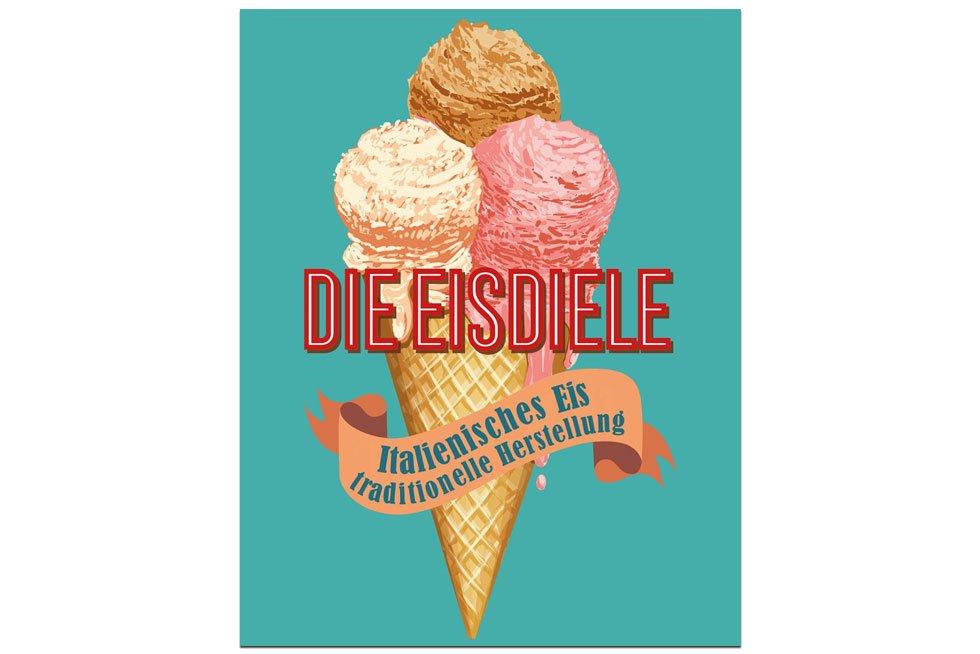 2016-05_Die-Eisdiele_Pressearbeit