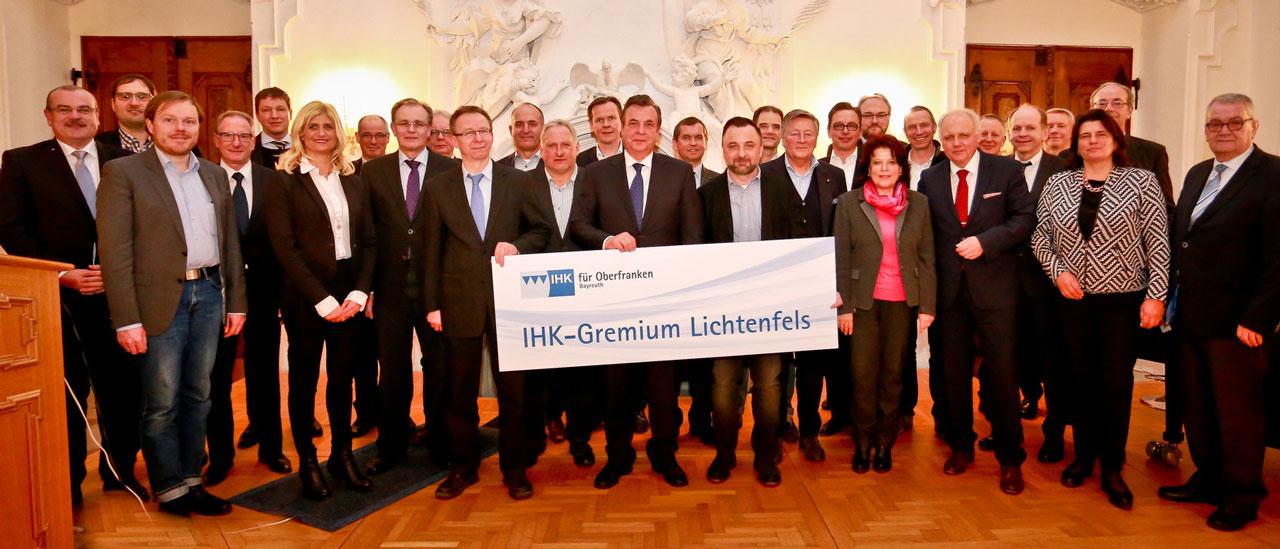 IHK-Gremium-Lichtenfels_konstituierende-Sitzung_Ochsenfoto-7614