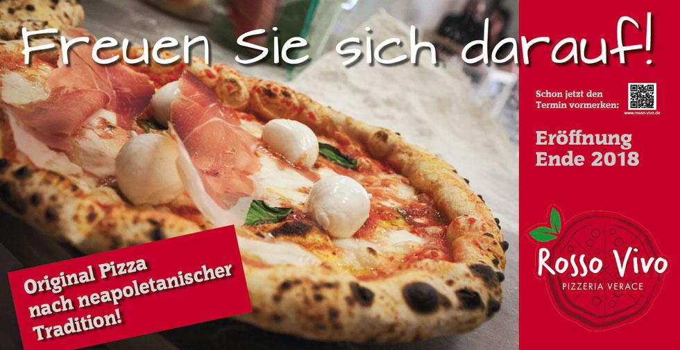 Pizzeria-Rosso-Vivo