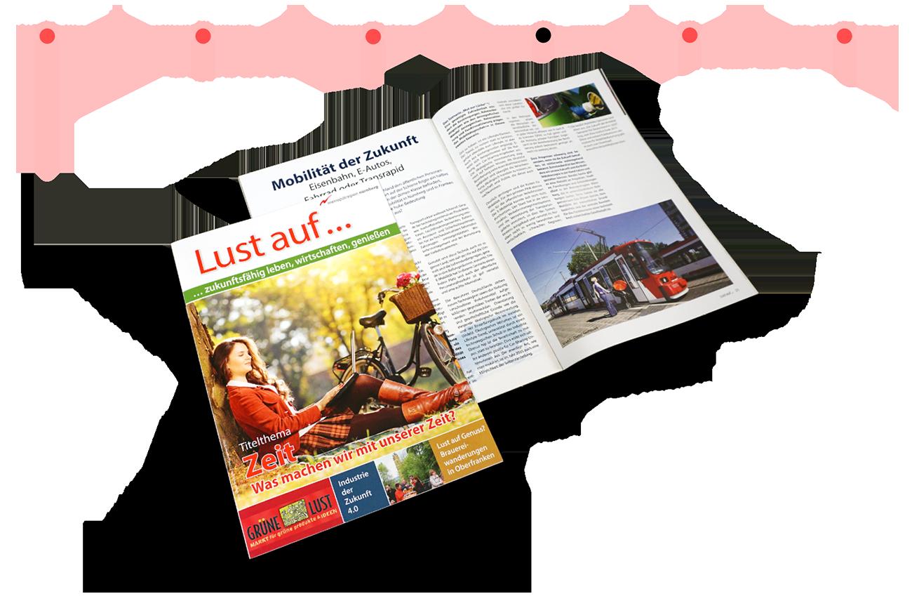 Portfolio-4_Slider-Kundenmagazine