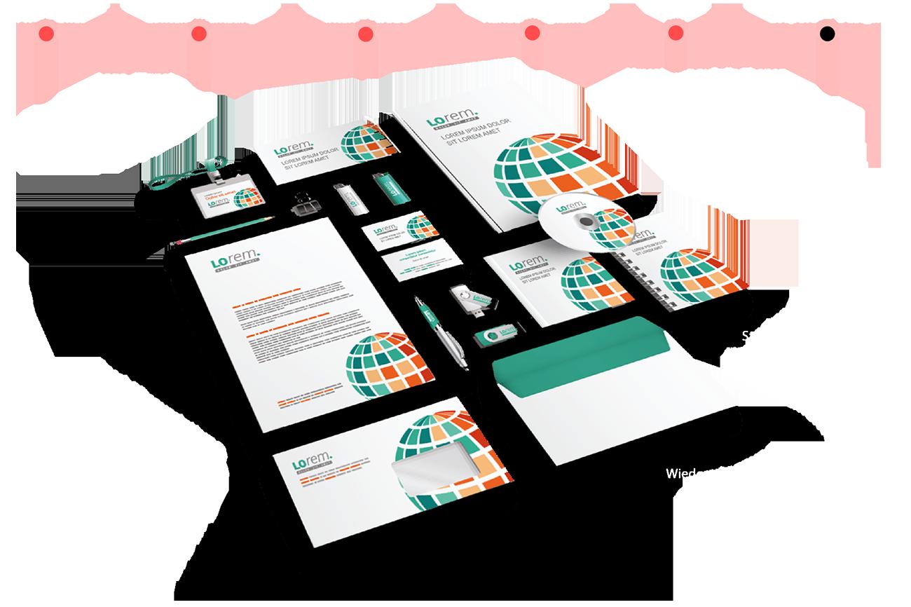 Portfolio-6_Slider-Corporate-Design