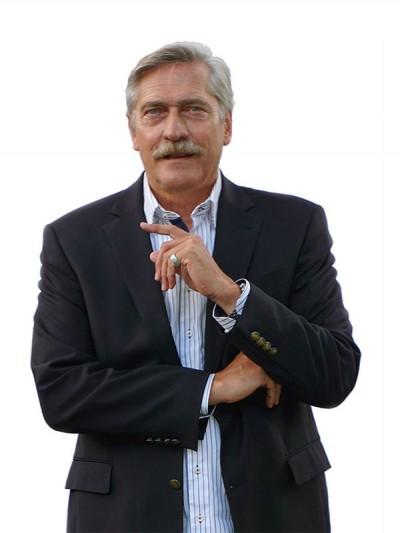 Peter Bäumel