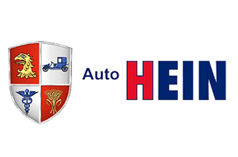 Logo_Auto-Hein