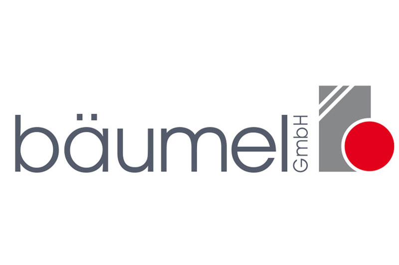 Logo_Baeumel-GmbH