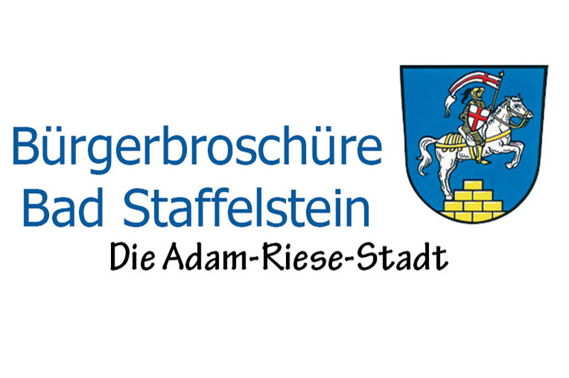 Logo_Buergerbroschuere-Bad-Staffelstein
