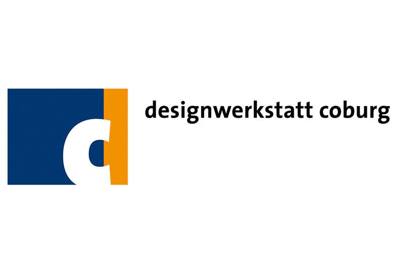 Logo_Designwerkstatt-Coburg