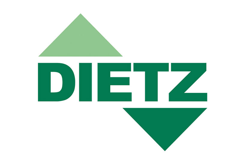 Logo_Dietz-Bau