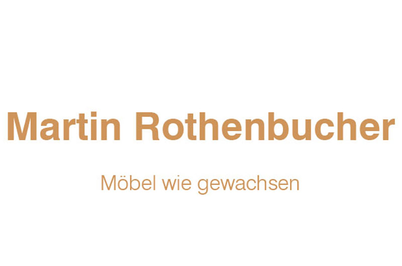 Logo_Martin-Rothenbucher