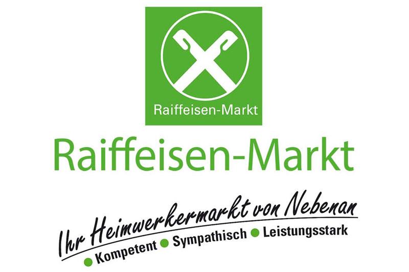 Logo_RV-Heimwerkermarkt