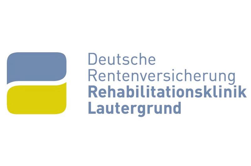 Logo_Reha