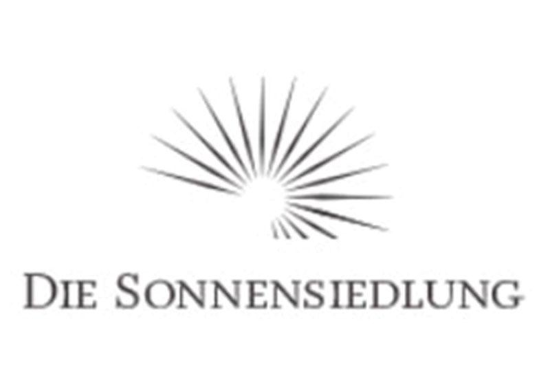 Logo_Sonnensiedlung