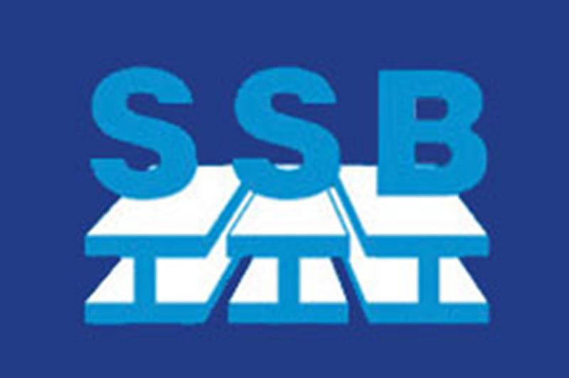 Logo_Stark-Stahlbau