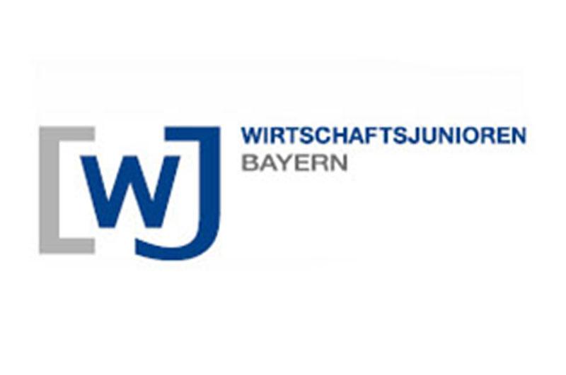 Logo_WJ-Bayern