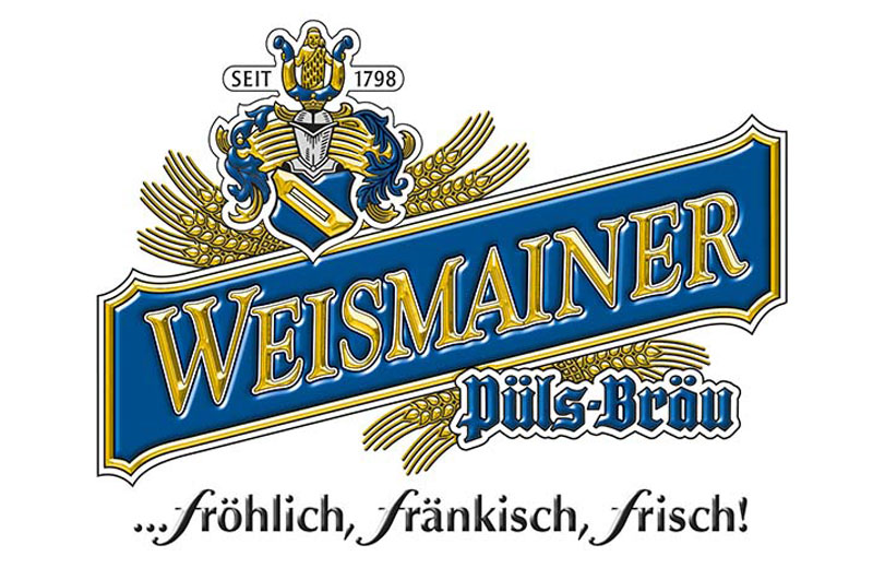 Logo_Weismainer
