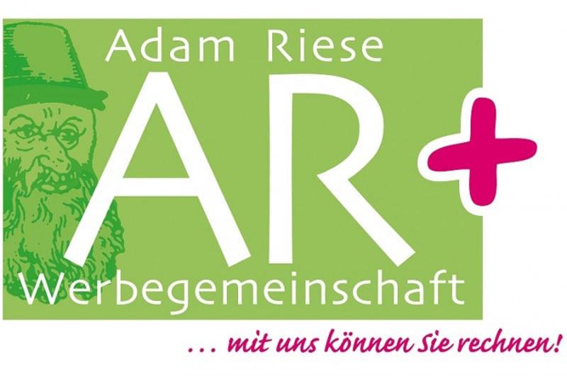 Logo_Werbegemeinschaft_AR-plus