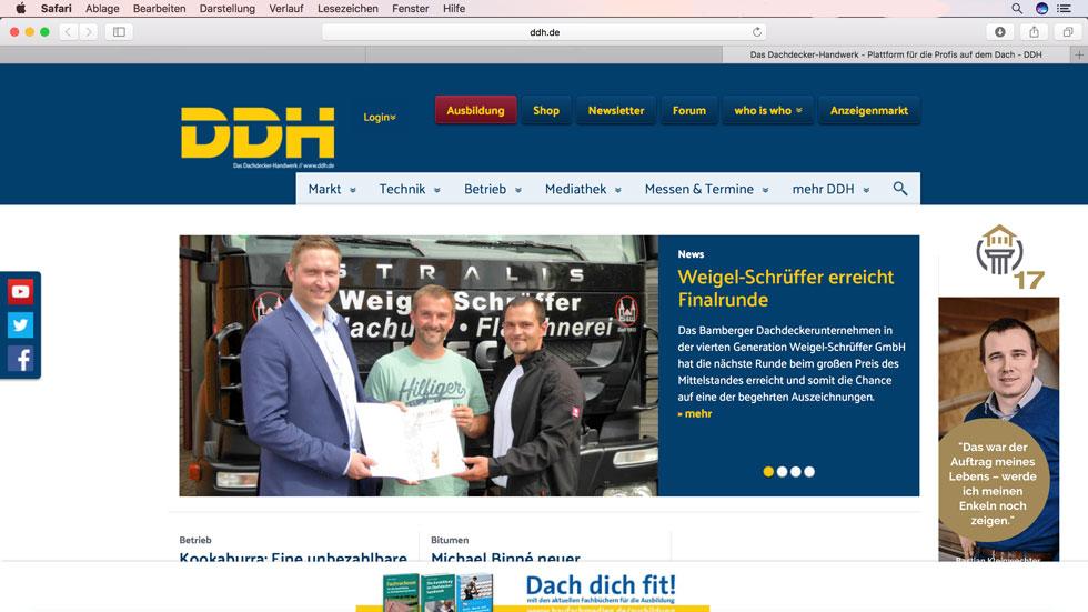 2017-07_Pressestimme_DDH_web